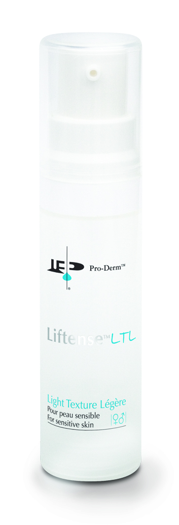 Proderm Liftense LTL (Légère)