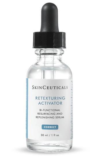 Skinceuticals Activateur retexturant