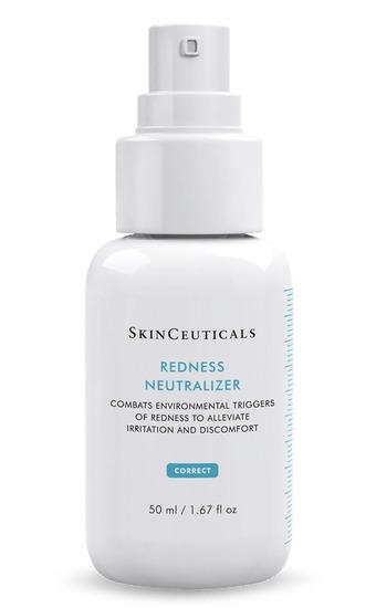 Skinceuticals Neutralisant de rougeurs