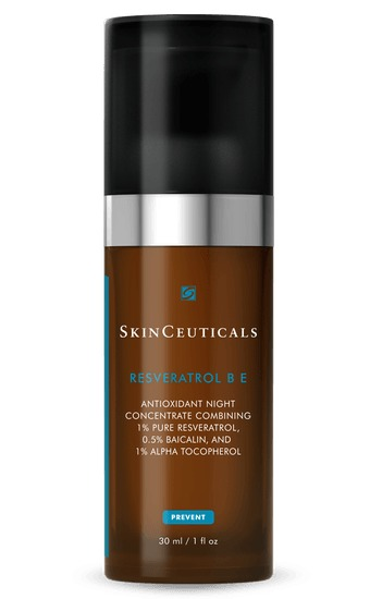 Skinceuticals Resveratrol