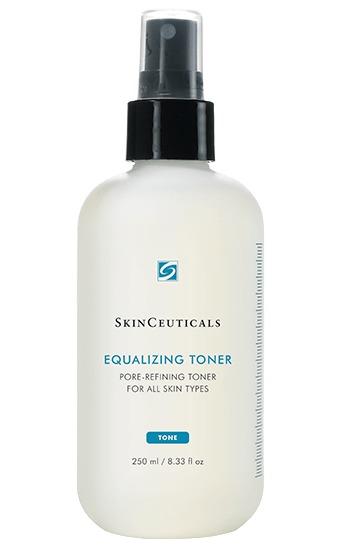 Skinceuticals Tonique équilibrant