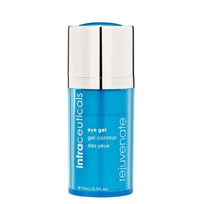 Intraceuticals Gel hydratant Rejuvenate