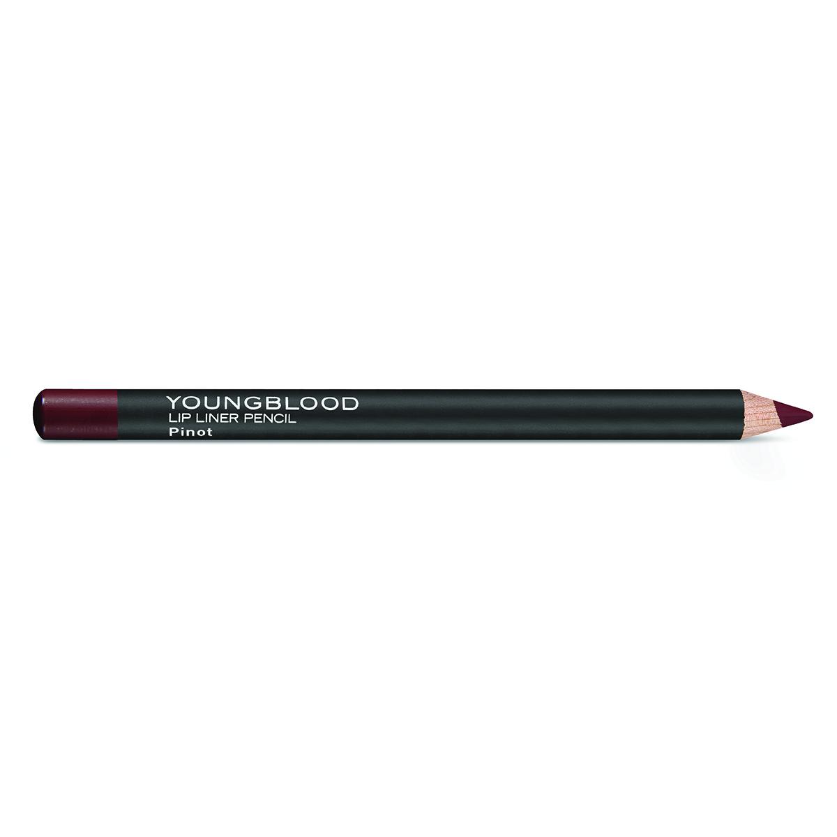 YoungBlood Crayon contour des lèvres