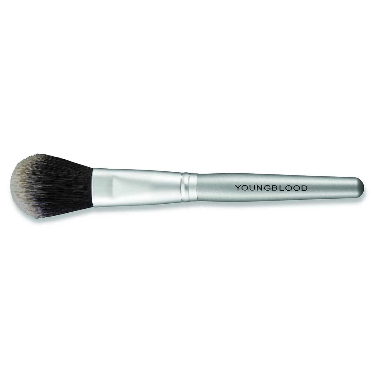 YoungBlood Contour blush