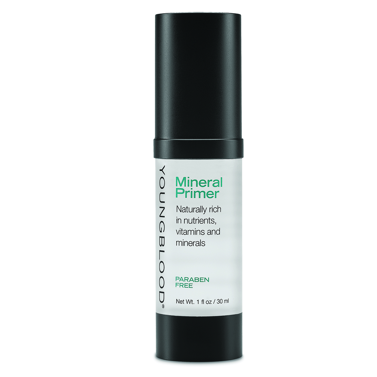 YoungBlood Mineral Primer